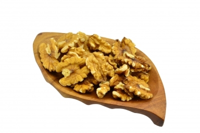 walnut, pmt, walnut and pmt, pmt and nutrition  - PMT and Nutrition